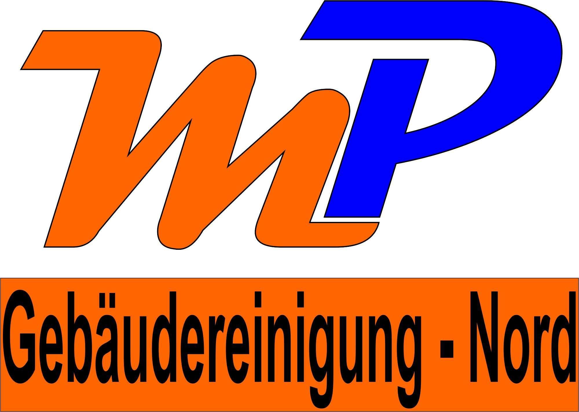 MP-Gebäudereinigung-Nord